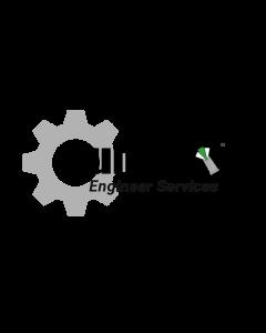 Gumstix Engineering Fee (Hourly)