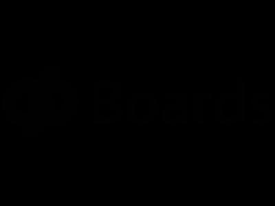 96Boards Logo