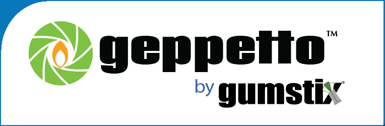 Banner-Gep