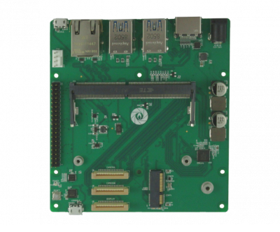 Jetson Nano Development Board