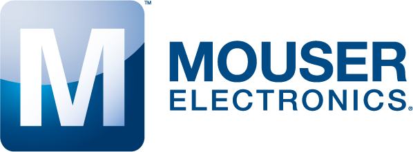 Check stock at Mouser