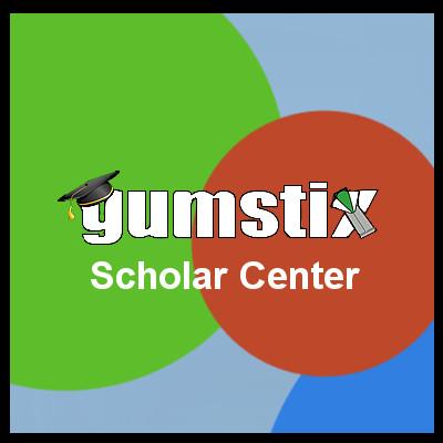 Scholar-News-New