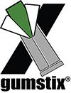 Gumstix X-logo