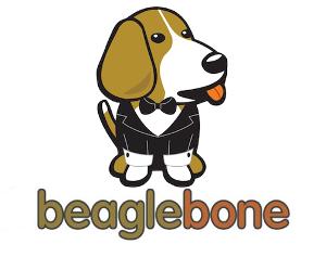 BeagleBone Logo
