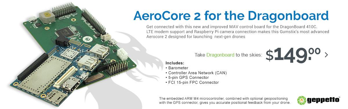 bnr_home_aerocore2