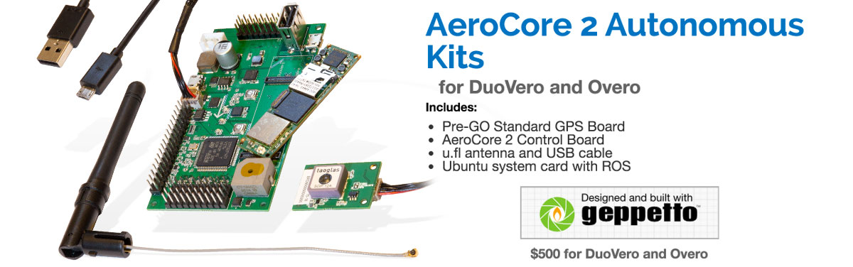 bnr_home_aerocore2_kit