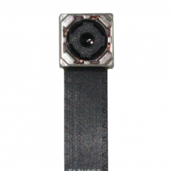 Caspa 4K Camera Thumbnail