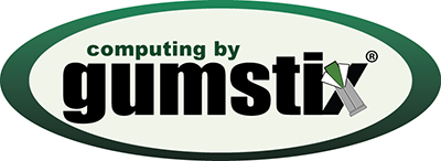 Computing by Gumstix