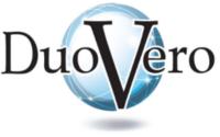 DuoVero Logo