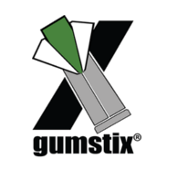 Gumstix Logo