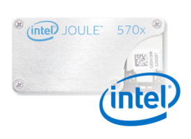 Intel products and compatible boards