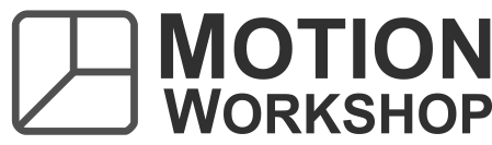motion_workshop_logo