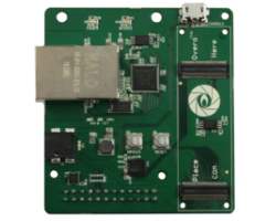 Overo Conduit LoRa Gateway Board Thumbnail Preview