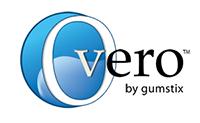 Overo Logo