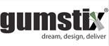 pr-asset-logo-gumstix-tag-line