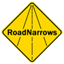 RoadNarrows Robotics