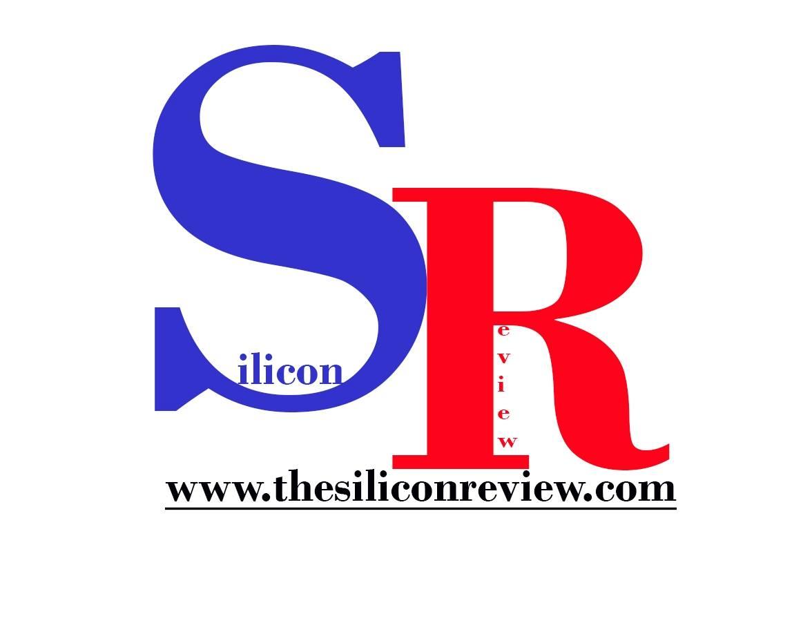 silicon-review-logo