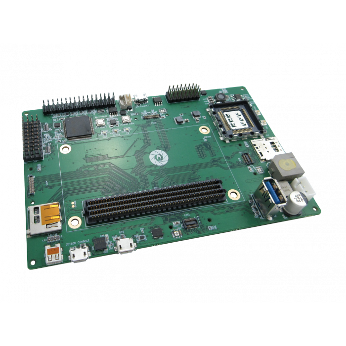 Aerocore 2 for NVIDIA® Jetson™