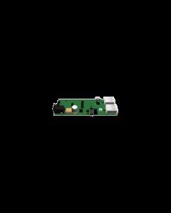 DuoVero CAN+USB II