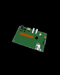 Tegra Motherboard