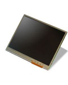 3.5 inch display