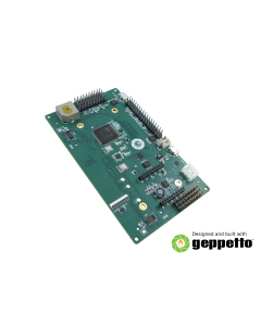 Aerocore 2CD for Dragonboard 410C